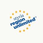 ©styria-region-unlimited
