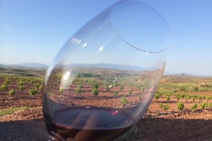 Weinglas ©Andreadis