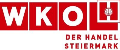 Logo WK Steiermark Sparte Handel
