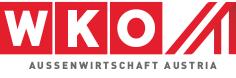 Logo AUSSENWIRTSCHAFT AUSTRIA