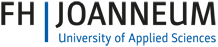 Logo FH Joanneum