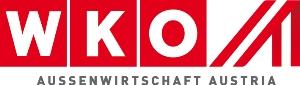 ©AUSSENWIRTSCHAFT AUSTRIA Logo