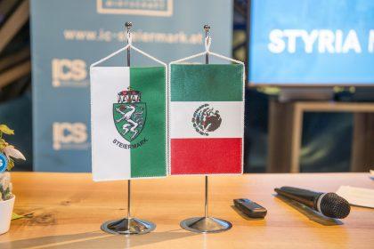 ©ICS: Puebla 21.11.2018 copyright by Foto Fischer, Herrengasse 7 ( Altstadtpassage ),  8010 Graz, Tel.: 0043/ 316/ 82 53 22,  Fax DW4,e-mail :